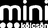 MINIKOLCSON-LOGO-WHITE