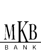 MKB-BANK-LOGO-WHITE-200-PX