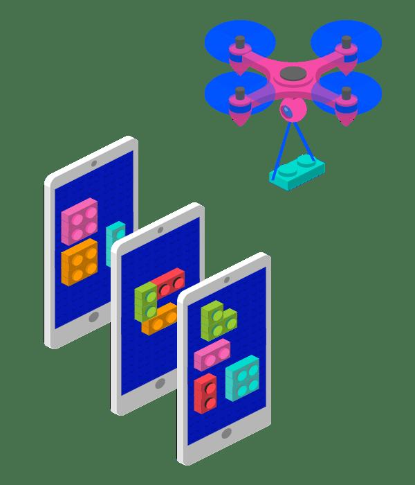 ajanlatok - fintech x app-min
