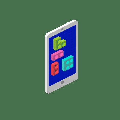 fintech x app - solutions-min