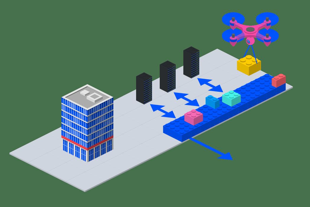 fintech x build - ajanlatok-min