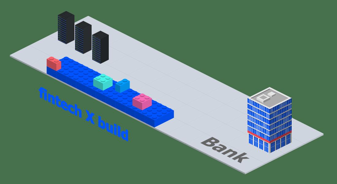 fintech x build - vision-min