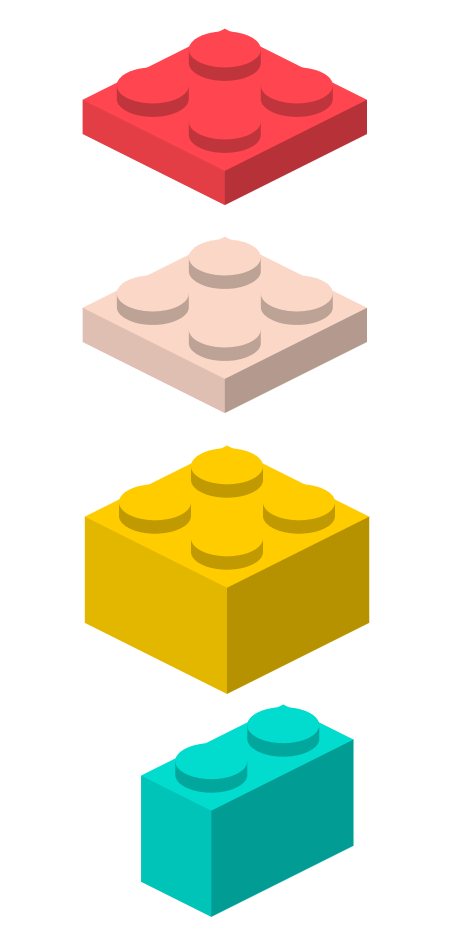 ftx marketplace apps lego